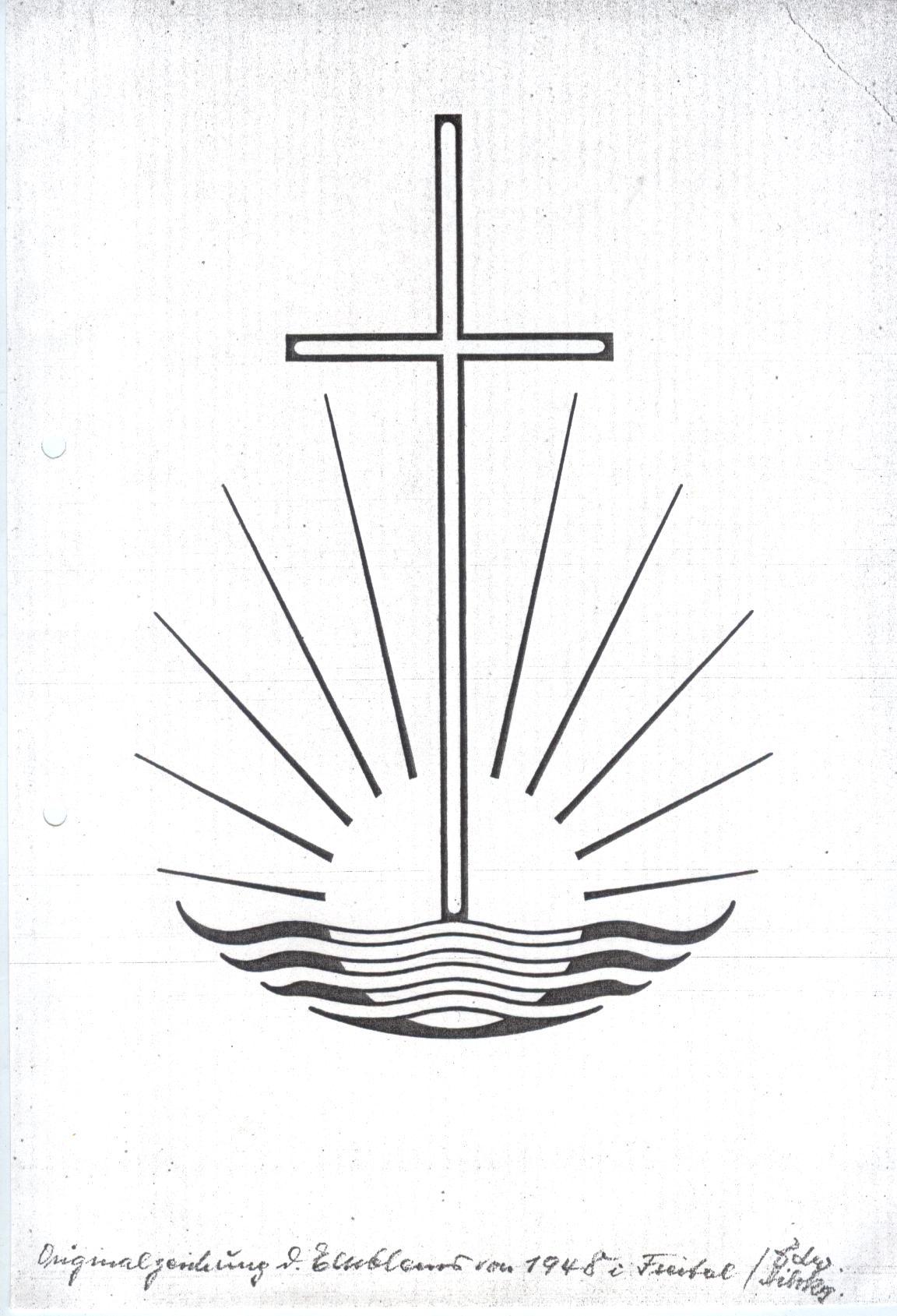 bedeutung symbol kreuz