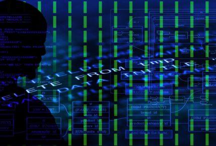 Hackangriff