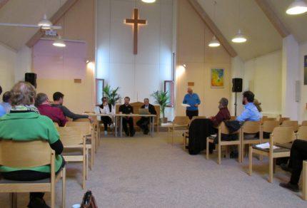 13-mitgliederversammlung-1